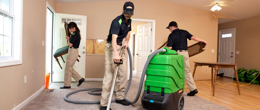 Yarmouth, MA cleaning services